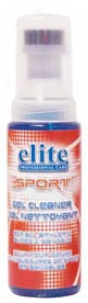 Elite Gel Cleaner