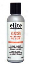 Elite Leather Crean Cleaner