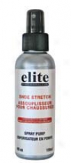 Elite Liquid Shoe Stretch