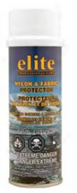 Elite Nylon & Fabric Proctector