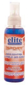 Elite Odor Control Spray