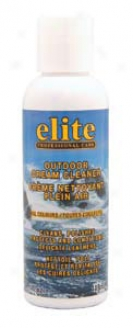 Elite Outdoor Cream Cleaner