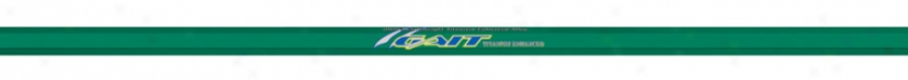 Gait 803 Titanium Enhanced Attack Shaft