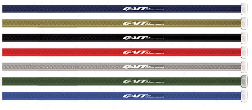 Gait Ice Defense Lacrosse Shaft