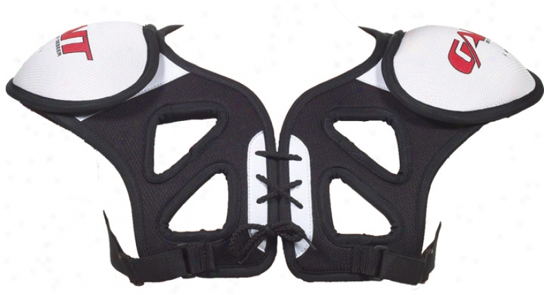 Gait Mutant Lacrosse Shoulder Pad Liner