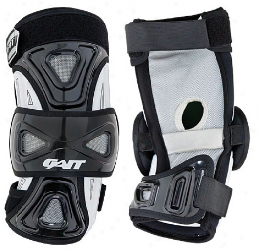 Gait Recon Lacrosse Arm Guards