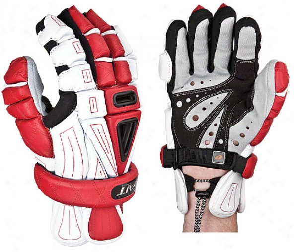 Gait Recon Lacrosse Gloves