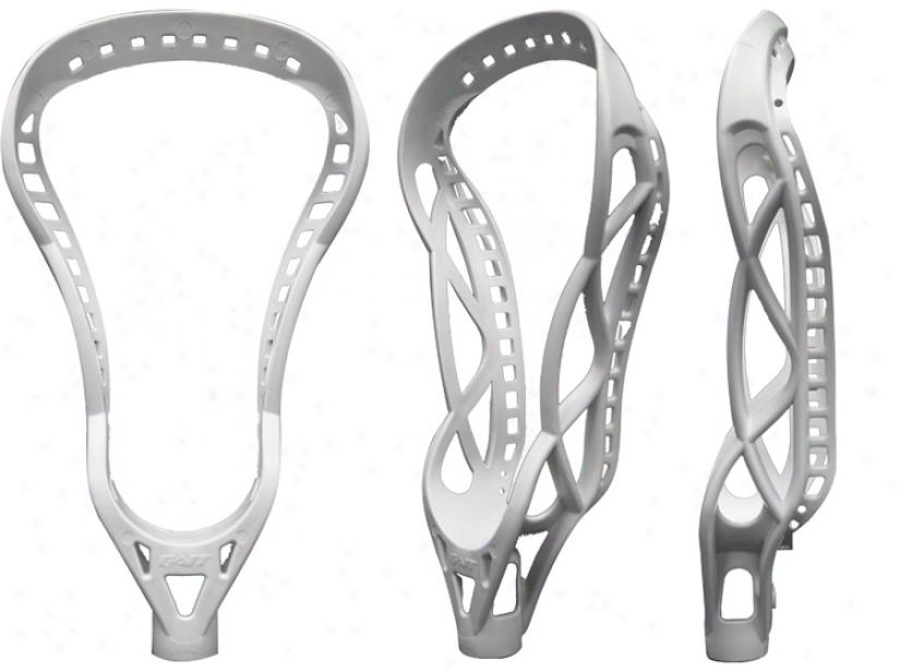 Gait Triton Unstrung Lacrosse Tend