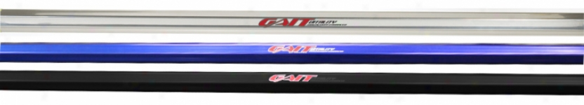 Gait Vitality Attack Lacrosse Shaft