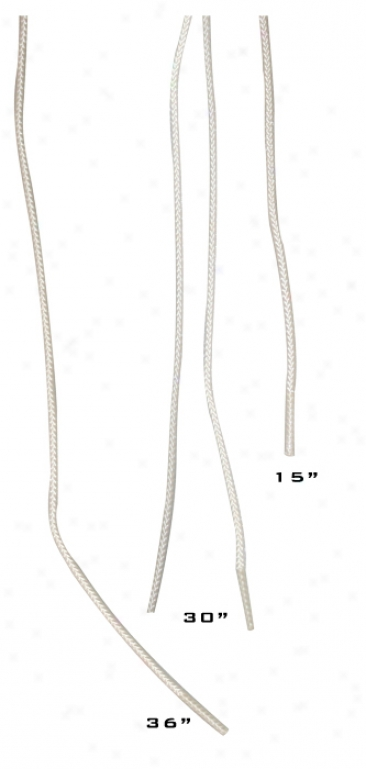 Jimalax String Pack