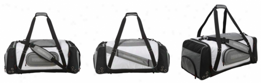 Maverik 365 Lacross eEquipment Bag