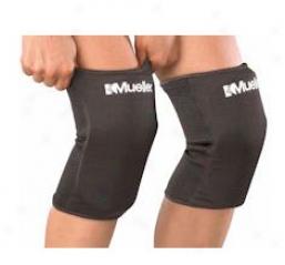 Mueller Knee Pads