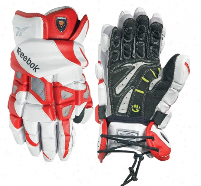 Reebok 7k Goali eGloves