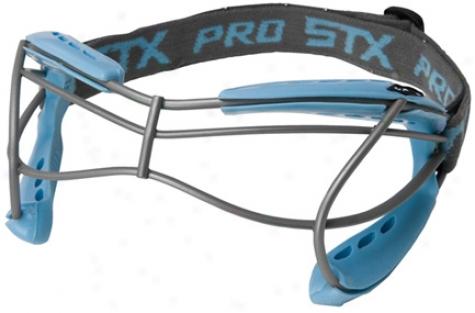 Stx 2 See Pro Field Hockey Goggle