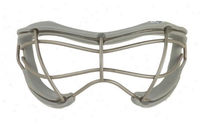 Stx 2see Adlut Field Hockey Goggle