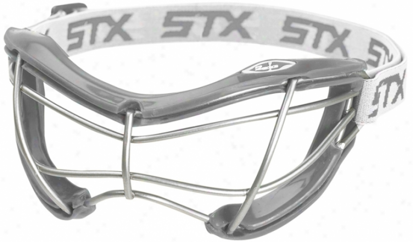 Stx 2see Jr. Field Hockey Goggle
