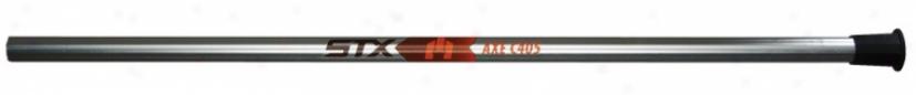 Stx Axe C405 Goalie Lacrosse Haft