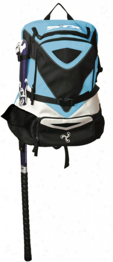 Stx Bully Field Hockey Backpack