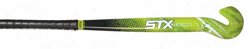 Stx Gk 100 Goalkeeper Field Hockey Stick