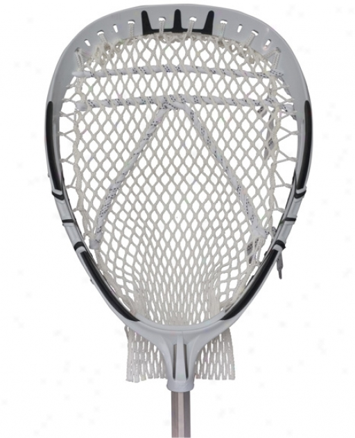 Stx Guardian Goalie Lacrosse Head