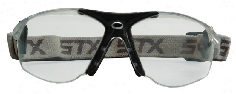Stx Horizon Women's Lacrosse Goggpes