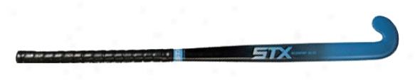 Stx I-comp 2.0 Indoor Field Hockey Stick