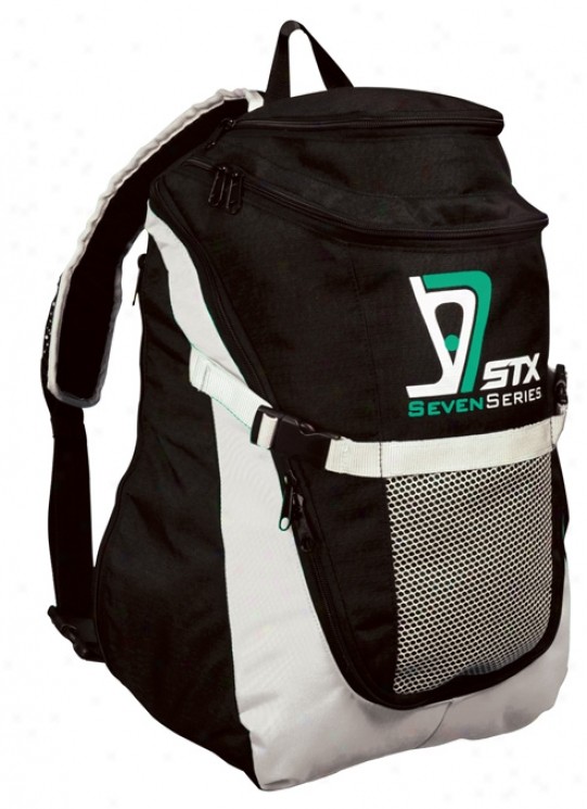 Stx Seven Series Score Bakpack