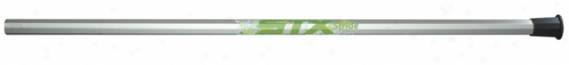 Stx Stride Women's Lacrosse Shaft