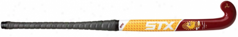 Stx Sunrise Wood Field Hockey Stick