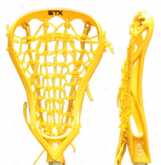 Stx Tilt W/flex Women's Cojplete Stick