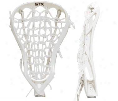 Stx Tilt W/lever 10â° Women's Complete Stick