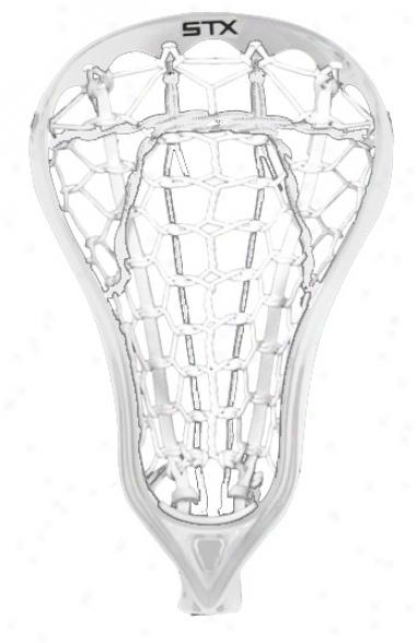 Stx Tilt W/swank 10â° Women's Complete Stick