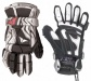 Sea Shakedown Larosse Gloves