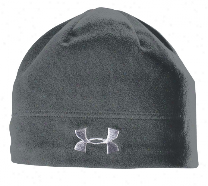 Under Armour Boy's Arctic Beanie