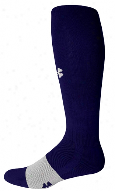 Under Armour Heatgear All Sport Socks