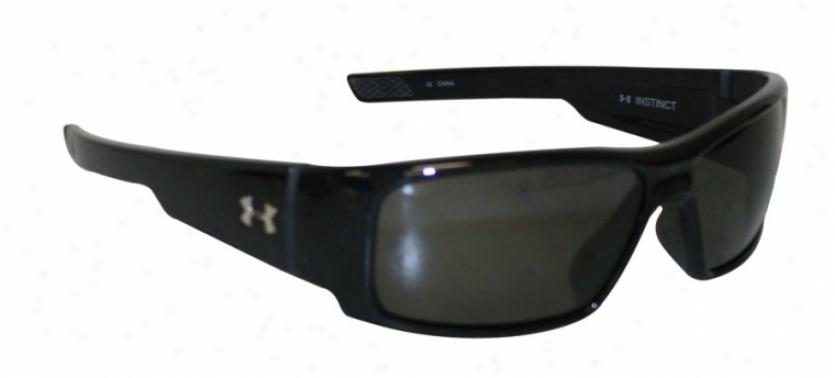 Under Armour Instinct Glasses