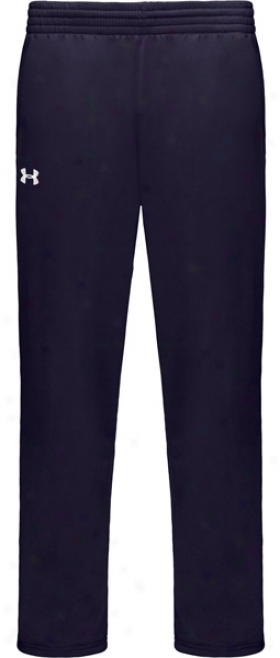 Under Armour Men's Armour Fleece Performance Pant