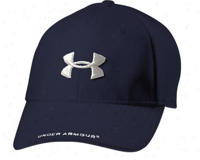 Under Armour Spring Trainrr Stretchfit Cap