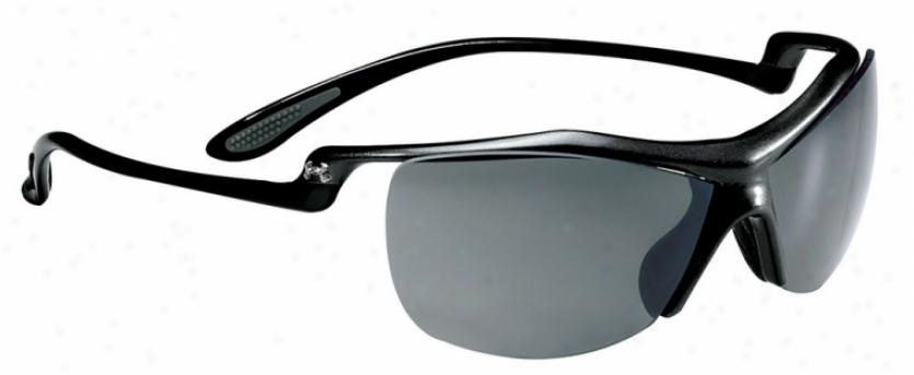 Under Armour Streaker Glasses