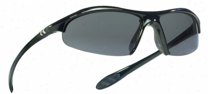 Under Armour Zone Glasses