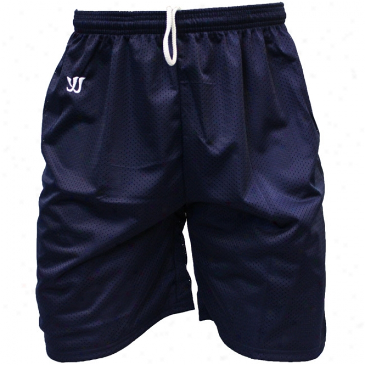 Warrior Adult Training Short