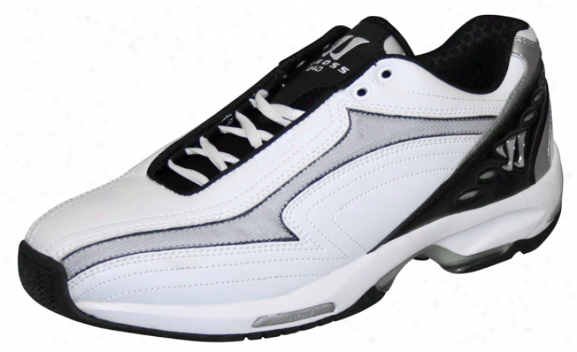 Warrior Burn Dry Turf Lacrosse Shoes