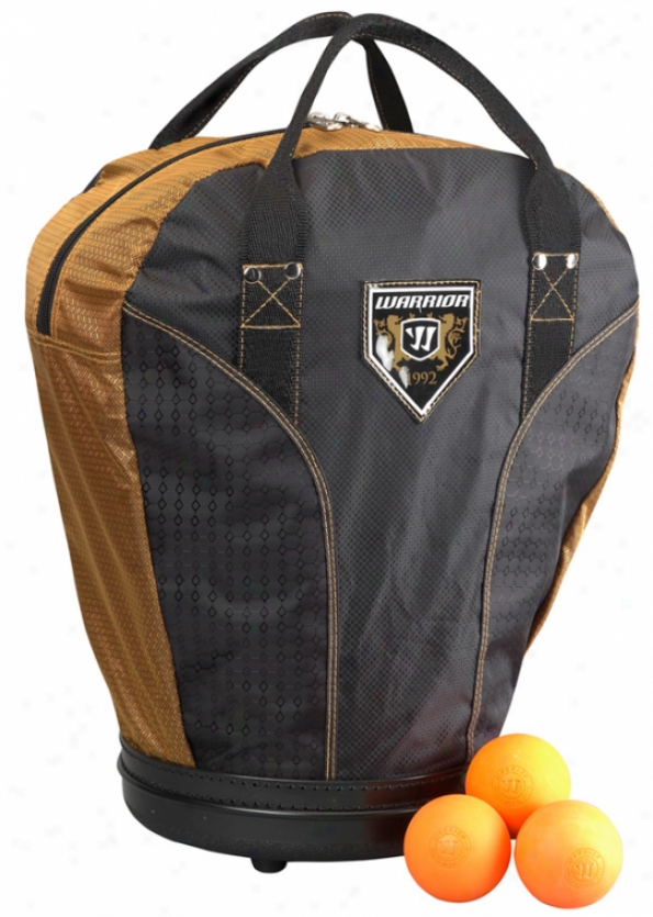 Soldier Rocksac X Lacrosse Equipment Bag